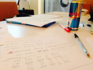 studiare da casa on line
