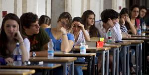 maturità esami diploma scuola privata