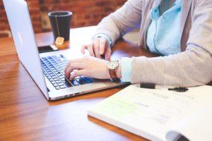 studiare modo efficace tempo