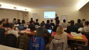 workshop scuola on line digitale