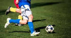 studenti sportivi agonismo sport di squadra vincere
