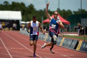 sport studiare on line vittoria corsa agomismo