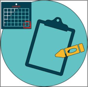 vantaggi pre-iscrizioni online iScuola® scuola privata digitale
