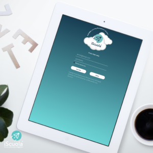 Tablet smartphone web app Futura L.M.S.scuola online studiare online diplomarsi online