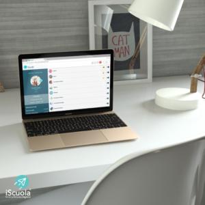 Futura L.M.S. diplomarsi online scuola online elearning a.s. 2019-2020