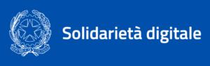 iScuola® x Solidarietà digitale Ministero per l'Innovazione tecnologia e la digitalizzazione