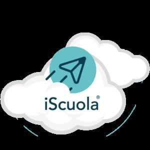 iScuola® Scuola Privata Digitale Recupero anni scolastici iscrizione online diploma online
