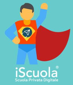 iScuola® Scuola online Maturità 2020 candidati esterni